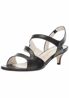 Bettye Muller Women's Sandy Sandal  3 Medium EU ( US)