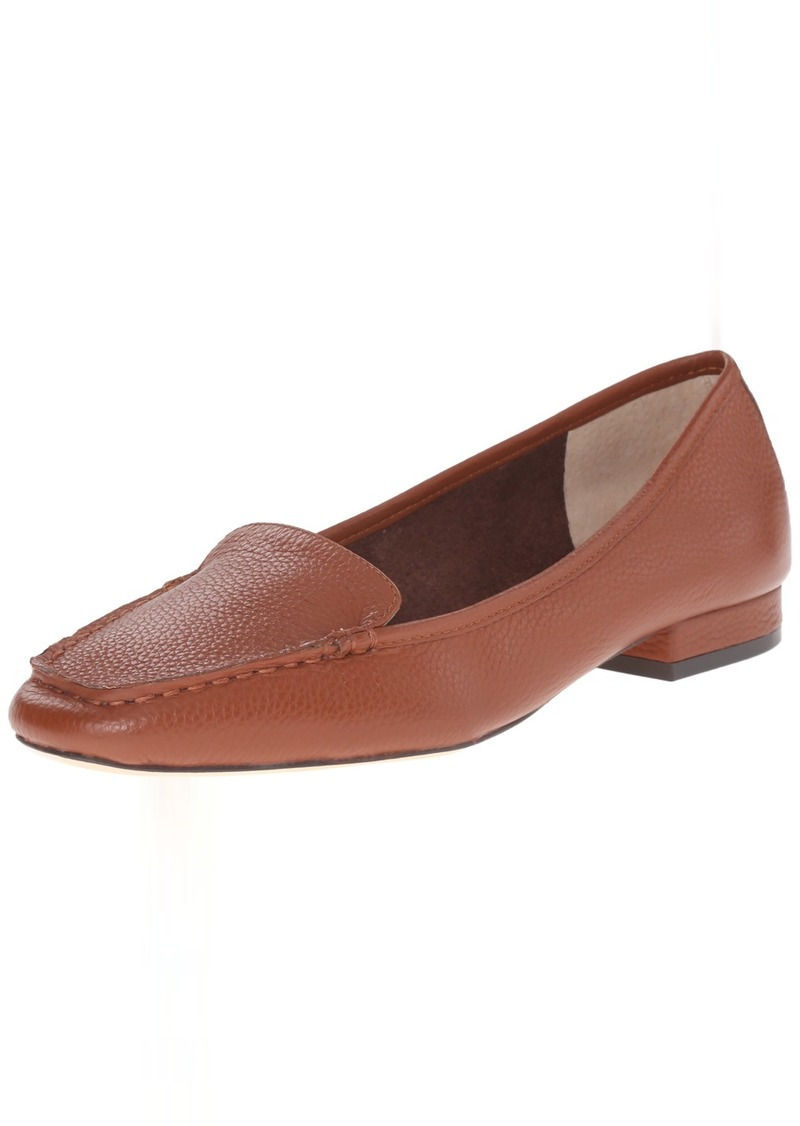 Bettye Muller Women's Valet Slip-On Loafer   M US