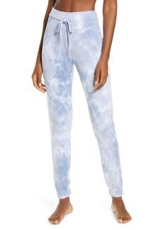 Beyond Yoga Garment Dye Lounge Jogger Pants