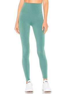 Beyond Yoga Plush High Waist Long Legging