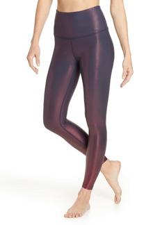 Beyond Yoga Spot On Midi High Waist Leggings