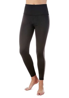 Beyond Yoga Women's Lux In Bloom High Waisted Midi Legging