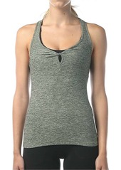 Beyond Yoga Women's So Twisted Tank Top