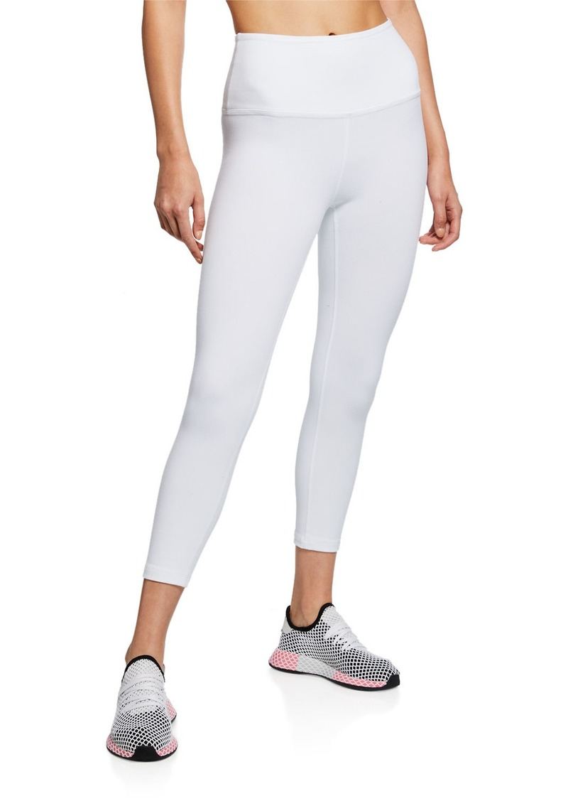 76e7e3b3dee39 SALE! Beyond Yoga High-Waist Capri Leggings
