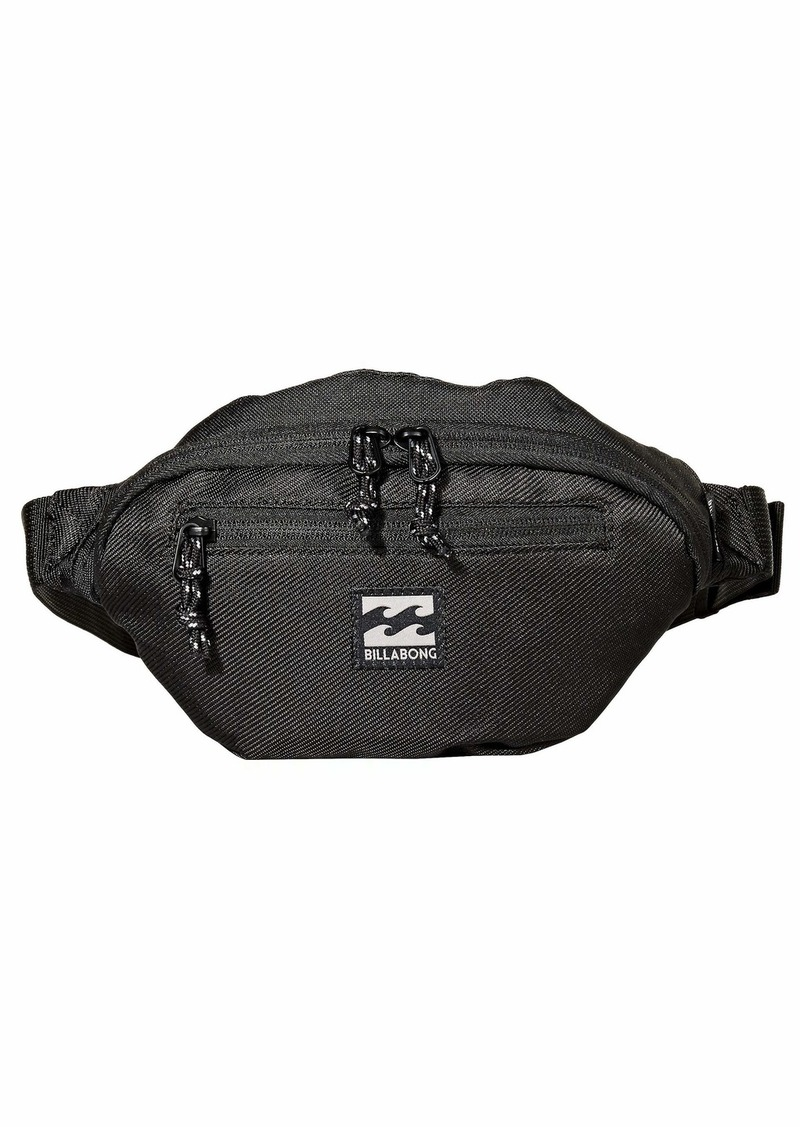 Billabong 2L Java Waistpack