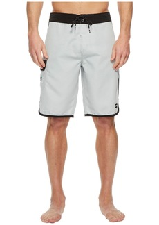 Billabong 73 OG Boardshorts