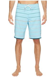 Billabong 73 X Stripe Boardshorts
