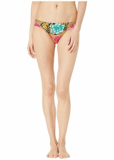 Billabong Above Love Lowrider Bikini Bottoms