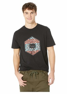 Billabong Access Fill Short Sleeve T-Shirt