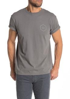 Billabong Access Logo T-Shirt