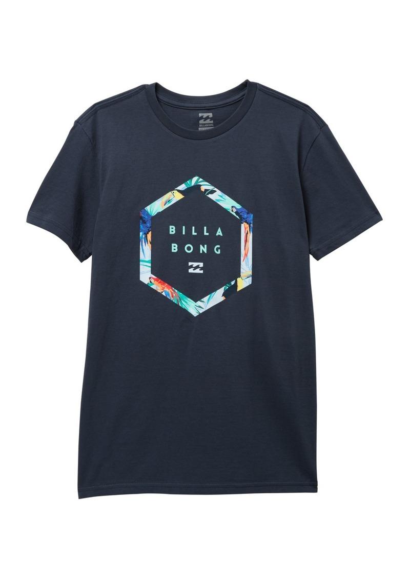 Billabong Access T-Shirt (Big Boys)