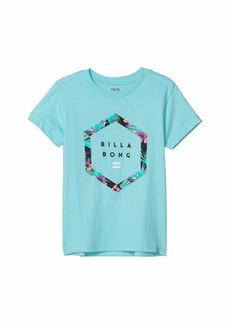 Billabong Access T-Shirt (Big Kids)