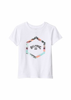 Billabong Access T-Shirt (Toddler/Little Kids)