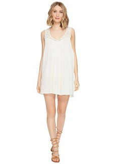 Billabong After All Dress