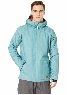 Billabong All Day Insulated Jacket
