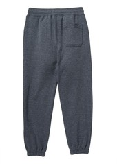 Billabong All Day Pants (Big Boys)