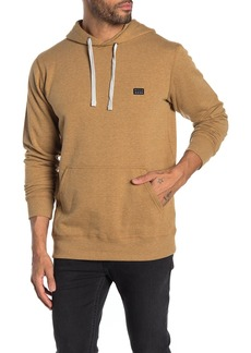 Billabong All Day Pullover Hoodie