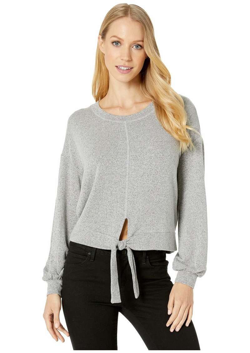 Billabong All Tied Up Pullover