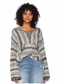 Billabong Baja Beach 2 Sweater