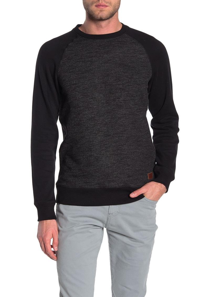 Billabong Balance Crew Neck Sweater