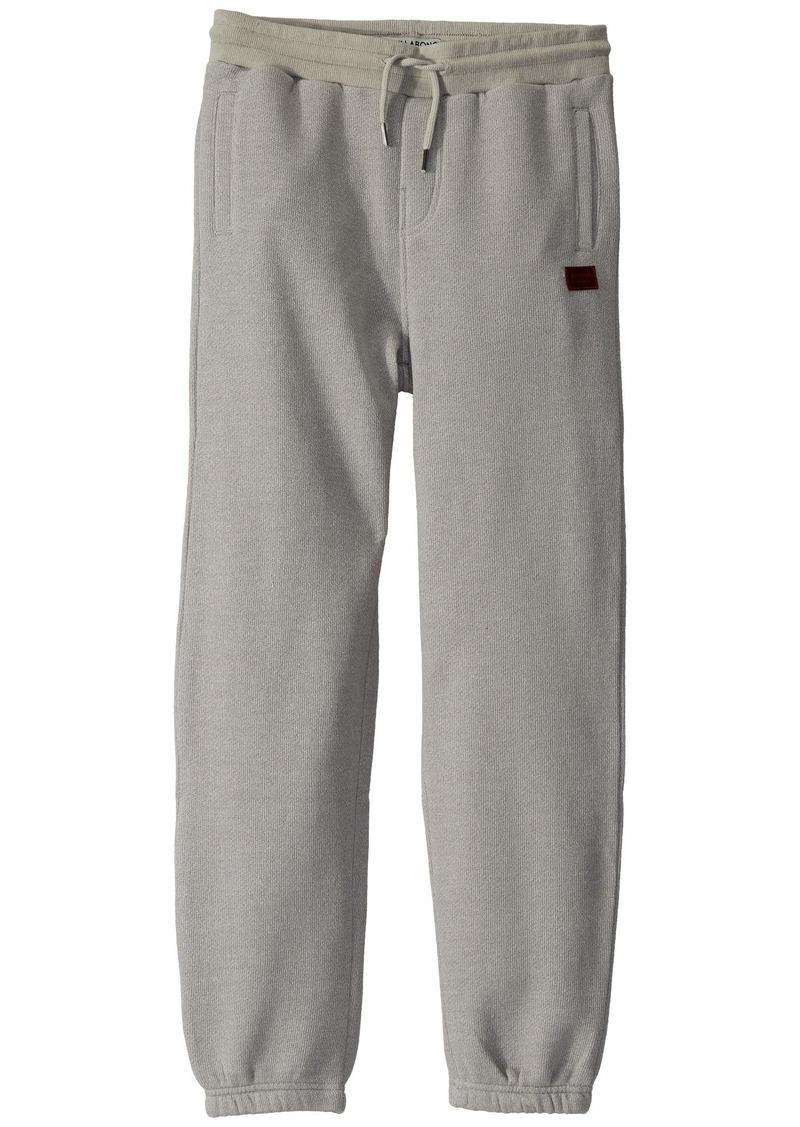 Billabong Balance Cuffed Pants (Big Kids)