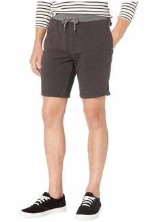 Billabong Balance Shorts