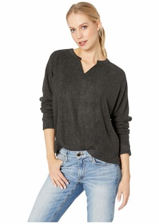 Billabong Beach Nights Fleece