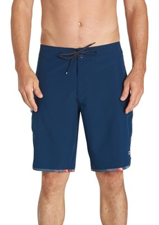 Billabong 73 Pro Board Shorts