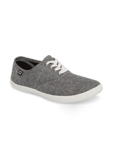 Billabong Addy Sneaker (Women)
