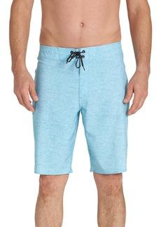 Billabong All Day Pro Board Shorts
