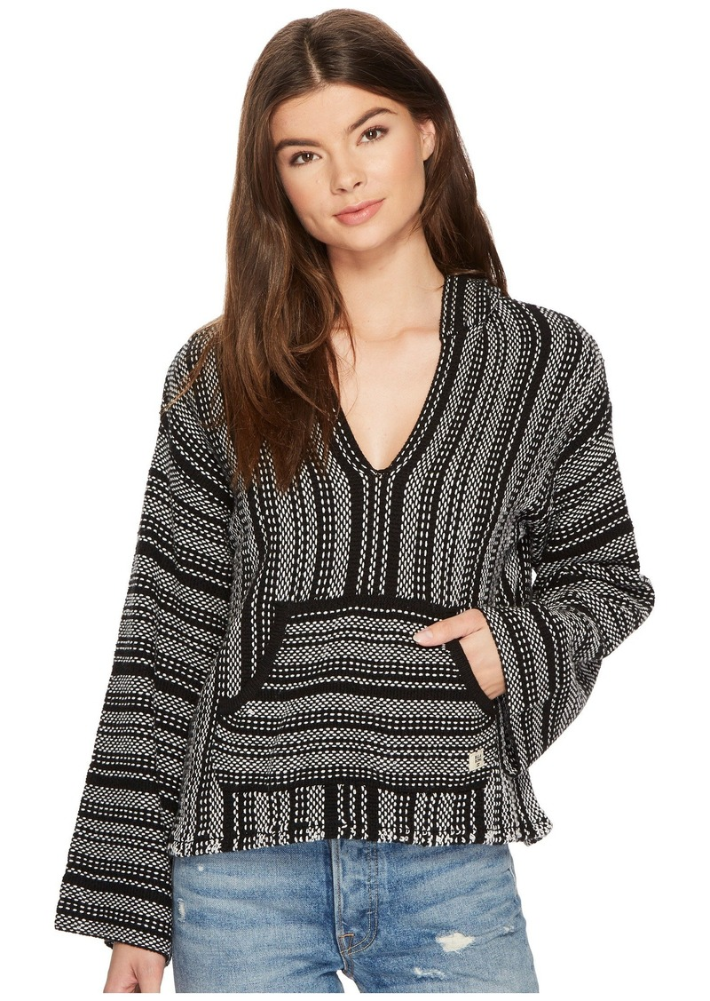 74b6a0dd1e Billabong Baja Beach Sweater | Sweaters