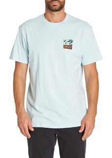 Billabong BBTV T-Shirt