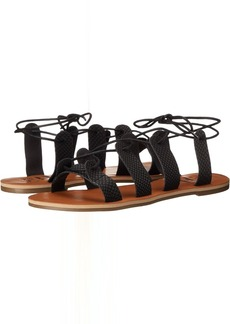 Billabong Beach Brigade Sandal