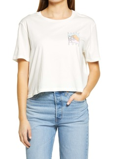 Billabong Beach Street Grpahic Tee
