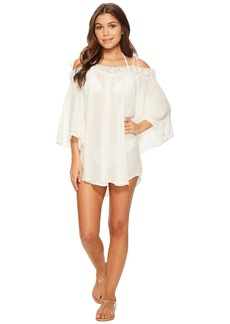 Billabong Breeze On Cover-Up