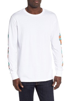Billabong Brutus Graphic T-Shirt