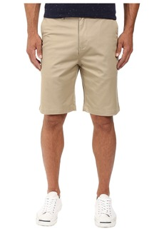 Billabong Carter Stretch Chino Shorts