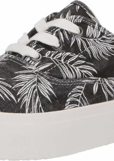 Billabong Coastlines Sneaker Black/White