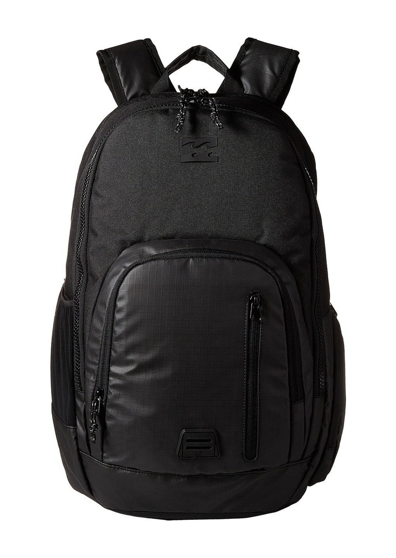 Billabong Command Pack