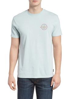 Billabong Crossboard Graphic T-Shirt