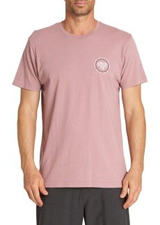 Billabong Cruiser Graphic T-Shirt