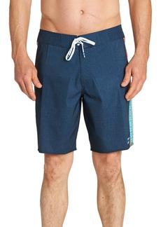 Billabong D Bah Airlite Board Shorts