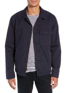 Billabong Dekker Jacket