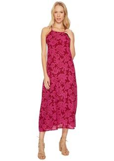 Billabong Dream To Dream Dress