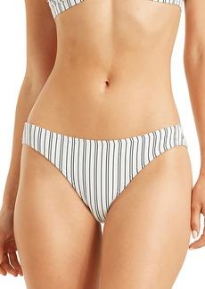Billabong Easy on Me Tropic Bikini Bottoms