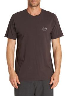 Billabong Eighty-Six Graphic T-Shirt
