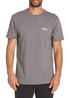Billabong El Club Graphic T-Shirt