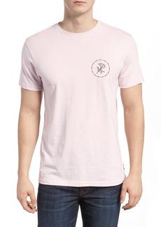 Billabong Enter Sandman T-Shirt
