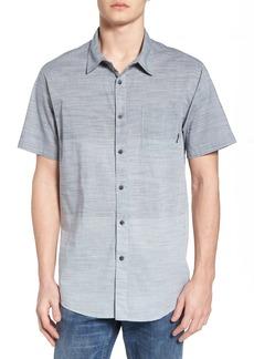 Billabong Faderade Short Sleeve Shirt