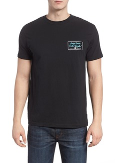 Billabong Feeling Single Graphic T-Shirt